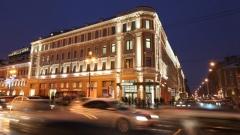 Stockmann увеличил выручку в России и Украине на 49%