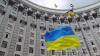 Зеленский объявил подготовку нового этапа обмена заключе...
