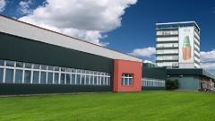 Уволенные сотрудники петербургского филиала Heineken объявили бессрочную голодовку