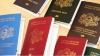 Иностранных инвесторов хотят лишить латвийский паспортов