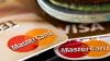 Банки усилят контроль за хищением средств с кредитных ...