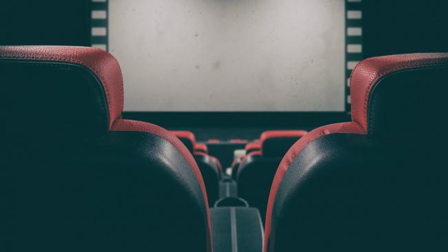 Кинотеатры РФ могут быть включены в список наиболее пострадавших от коронавируса отраслей