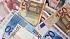РФ выделит Сирии €240 млн на социальные нужды