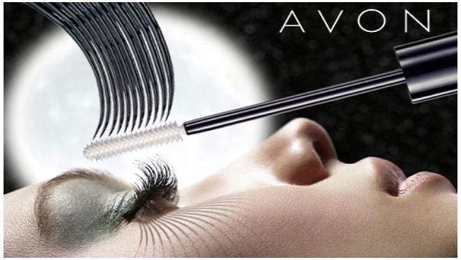 Coty Inc. сделала публичное предложение о покупке Avon