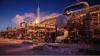 """""""Газпром"""" не ограничит поставки газа российским потребит..."""