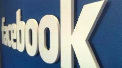Facebook мониторит переписку своих пользователей