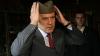 Президент Сербии  официально сообщил, что уходит со свое...