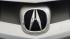 Acura объявила цены на российские кроссоверы RDX и MDX