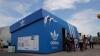 Adidas увеличил чистую прибыль на 49,3% за 2013 год