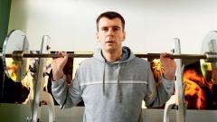 """""""Онэксим"""" Михаила Прохорова планирует приобрести телеканал """"Дождь"""""""