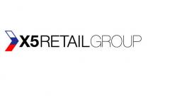 X5 Retail Group будет торговать продуктами в интернете