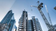 Аналитики ЦИАН зафиксировали падение строительного рынка на 3%