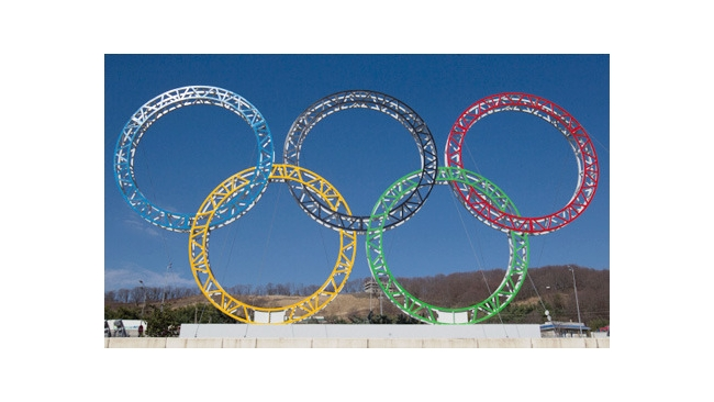 Олимпийские инвесторы грозятся не вернуть кредиты ВЭБу