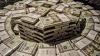 Исследование Ромир: россияне потратили бы миллион ...