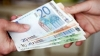 Власти Литвы одобрили закон о введении евро