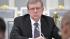 Кудрин: пенсия должна достичь 70% от заработной платы