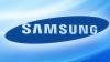 Samsung сменил главу компании