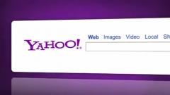 Отец-основатель Yahoo! Джерри Янг уходит из компании, чтобы показать себя миру