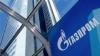 """""""Газпром"""" реструктурирует зарубежные активы из-за ..."""