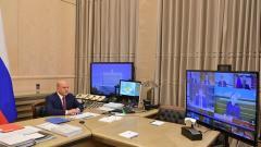 Правительство РФ выделяет еще 35 млрд руб на поддержку безработных