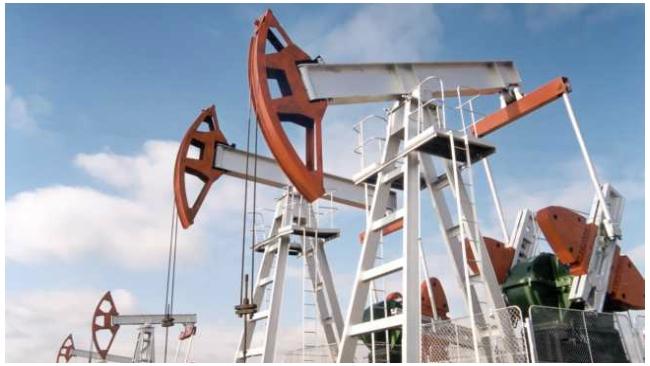 Эксперты предрекают России нулевой рост добычи нефти к концу 2014 года