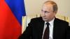 Путин: Правительство подумает о помощи валютным ипотечни...