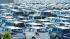 В Европе продажи автомобилей выросли на 5,5%
