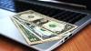 IT-компании получат льготы на кредитование