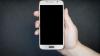 Производителей смартфонов могут обязать ставить российское ...
