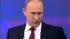 Энергетики продолжают увольняться после критики Путина