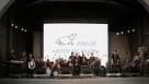 """Оркестр центра """"Антон тут рядом"""" собирает деньги для музыкантов с расстройством аутистического спектра"""