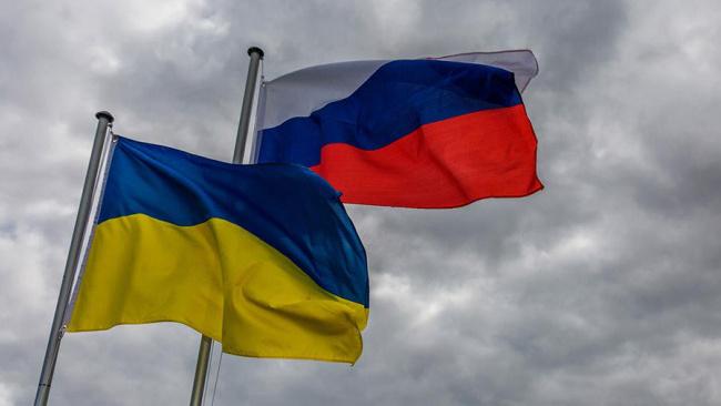 Киев взял «тайм-аут» в денонсации договоров с Россией