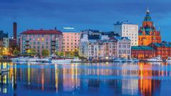 Финляндия продлила запрет на въезд для граждан России до 11 августа