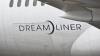 Boeing приостановил поставки Dreamliner