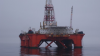 Нефть в пятницу достигла отметки $120 за баррель