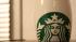 Компания Nestle получит право продавать продукцию Starbucks