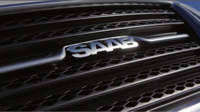 В Saab придумали, как не портить отношения с General Motors