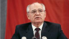 Михаил Горбачев предложить повторить выборы в Госдуму до конца 2012 года