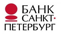 """13-15 июля банк """"Санкт-Петербург"""" не будет проводить платежи через """"Интернет-Банк"""""""