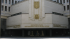 Крымский парламент единогласно принял решение о вхождении автономии в состав РФ