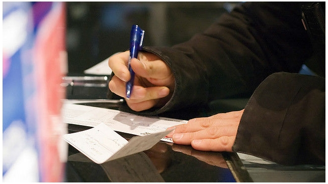 Крымским вкладчикам выплатили 10,9 млрд рублей