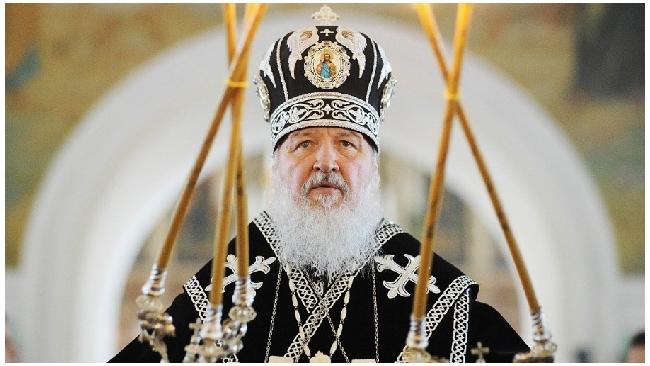 Родственники экс-главы Минздрава продолжат судиться с патриархом Кириллом