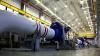 Минск повысил тарифы на транзит нефти по нефтепроводу ...