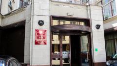 В Минтруде заявили, что госпрограмма развития пенсионной системы больше не требуется