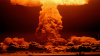 Америка снова обвинила Россию в проведении ядерных ...