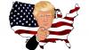 Дональд Трамп потребовал страны ОПЕК снизить цены ...