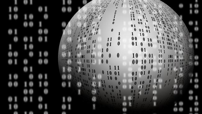 Растет количество вирусов, взламывающих банковские приложения