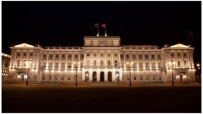 Депутаты Петербурга согласились дать крупным инвесторам новые льготы