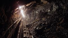 «Газпромбанк»  расстается с углем  Эльги