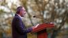 Премьер-министр Армении заразился COVID-19